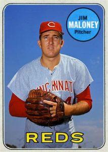 Maloney69