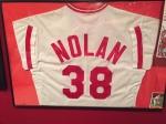 Nolan 77