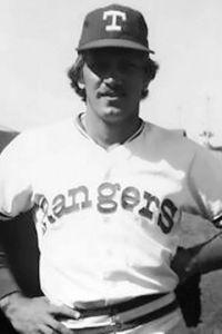 Pryor Rangers